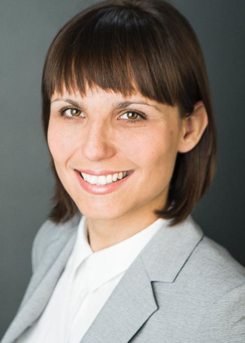 Dr. Vera Angelova