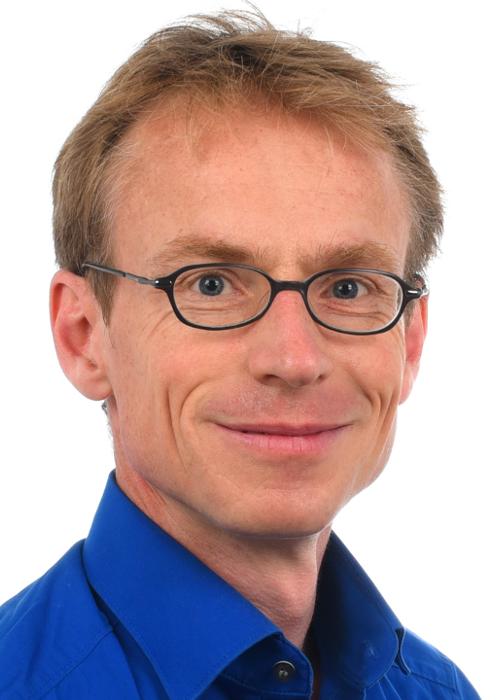 Prof. Dr. Dirk Engelmann