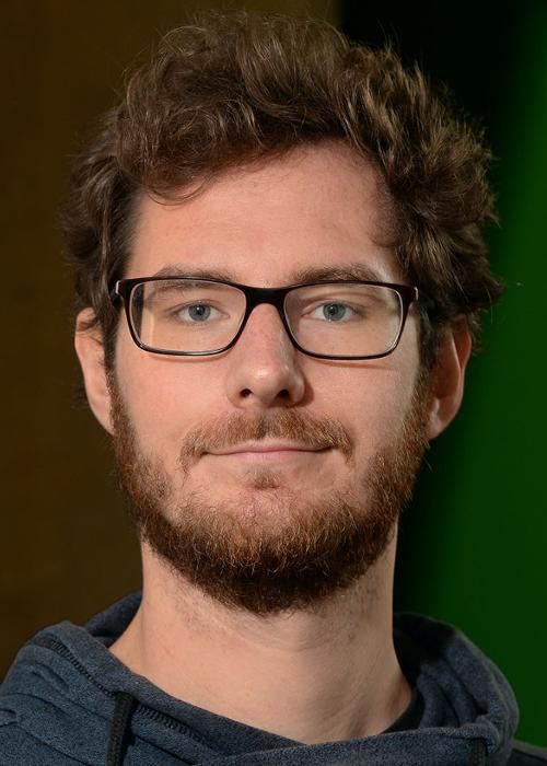Dr. Johannes Leutgeb