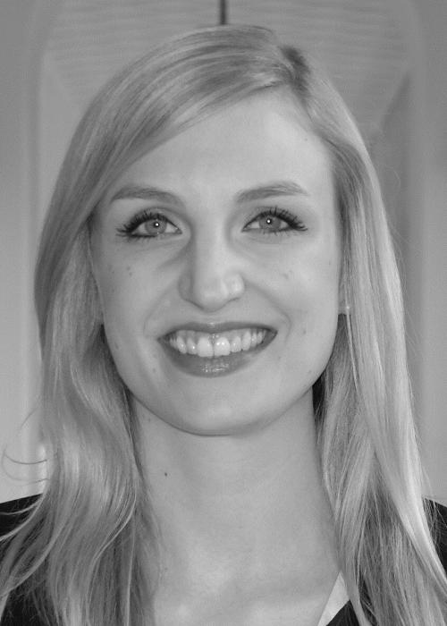 Katharina Dowling