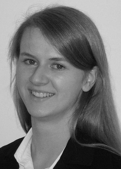 Teresa Backhaus