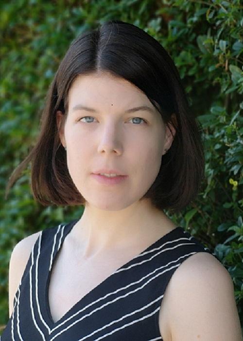 Dr. Lea Heursen