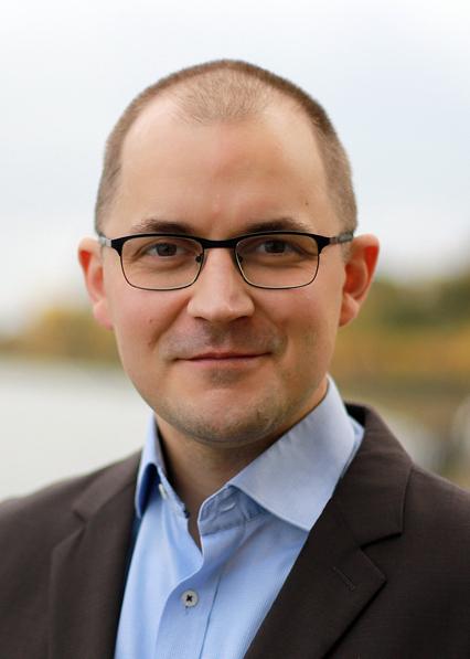 Philipp Eisenhauer