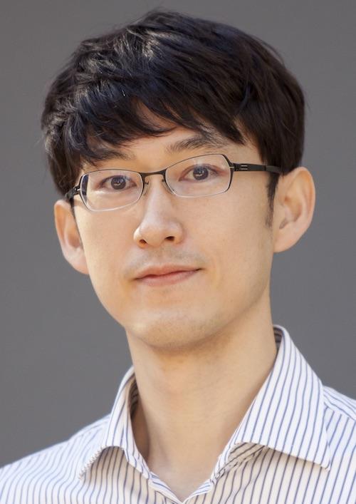 Taisuke Imai, Ph.D.