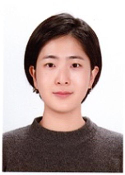 Ju Yeong Hong
