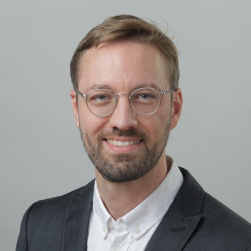 Christoph Breunig